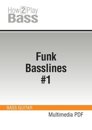 How to Compose a Good Bassline: 13 Steps (with Pictures ...